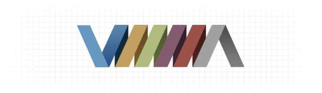 logo_creation_2_xml