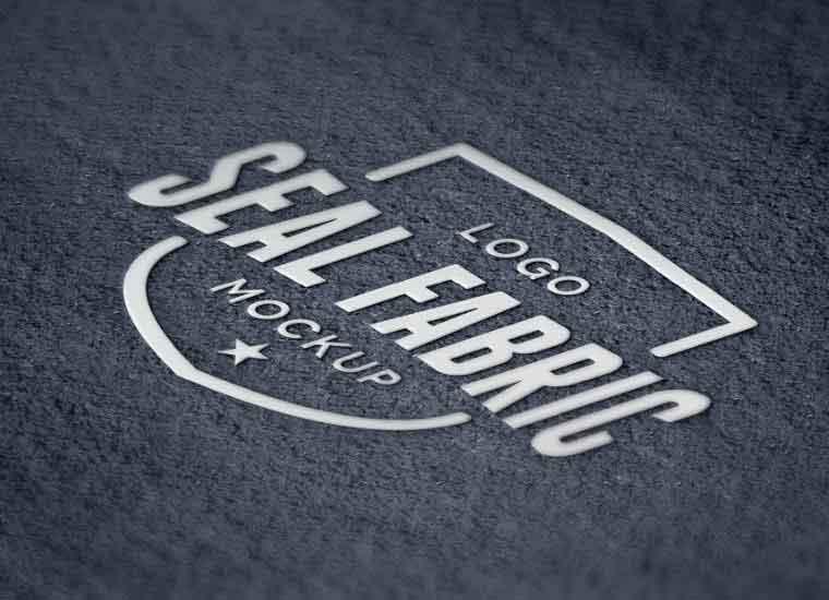 logo_creation_6_xml