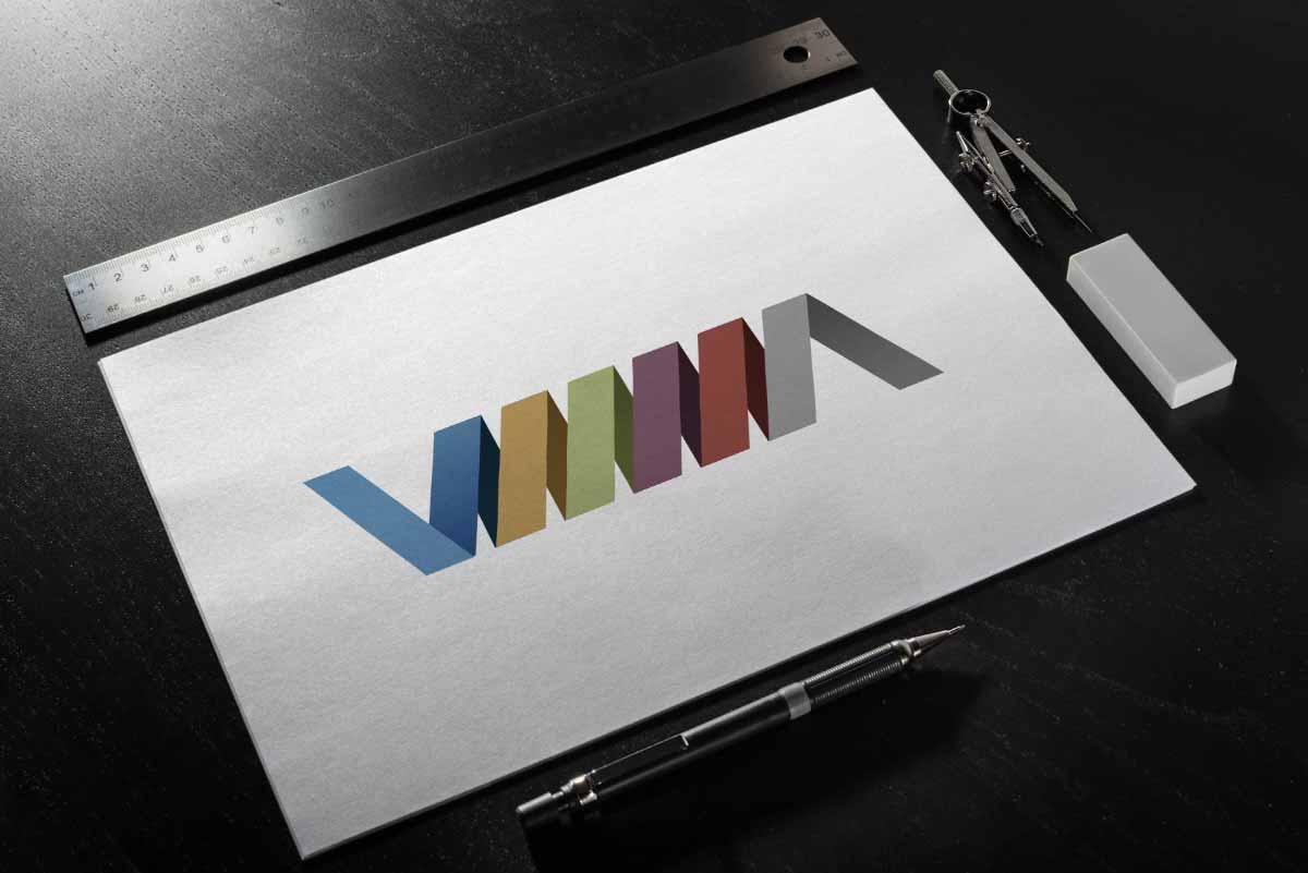 logo_creation_bkgd_xml