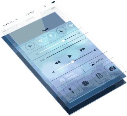 mobile_app_1_xml