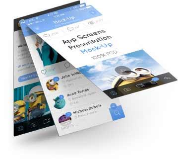 mobile_app_6_xml