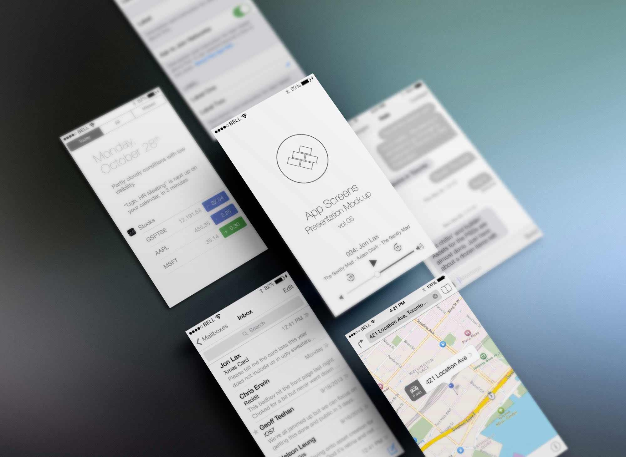mobile_app_xml