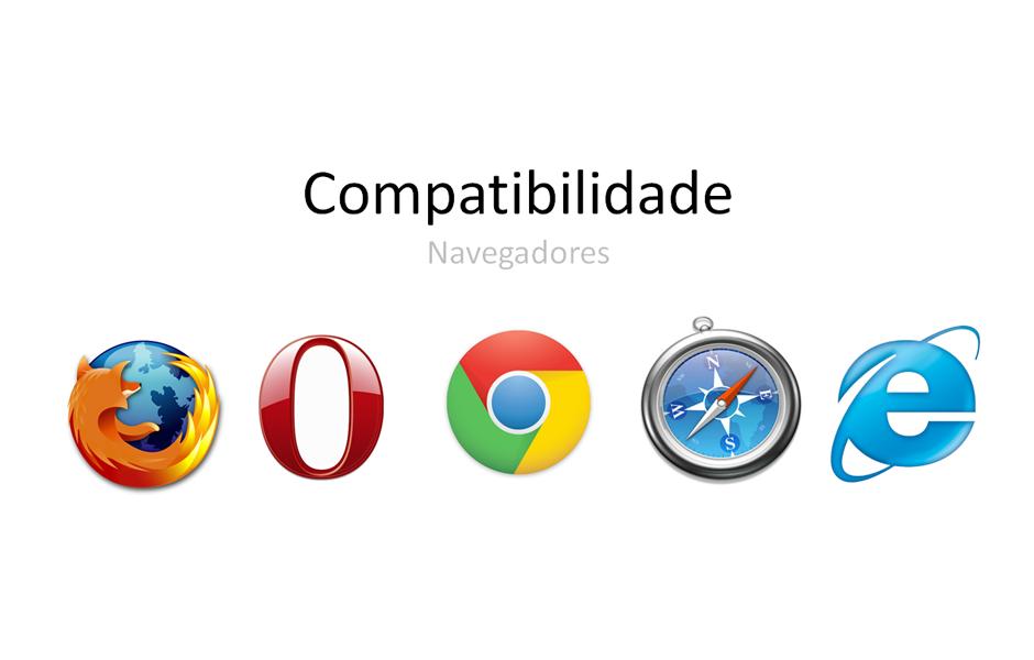 compatibilidade