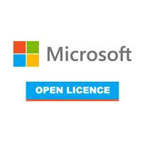 ms-open