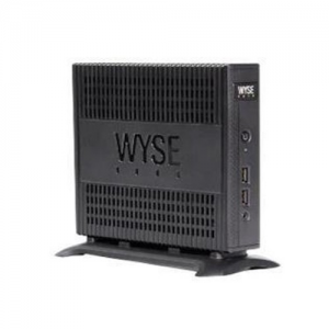 dellwyse5290-d90